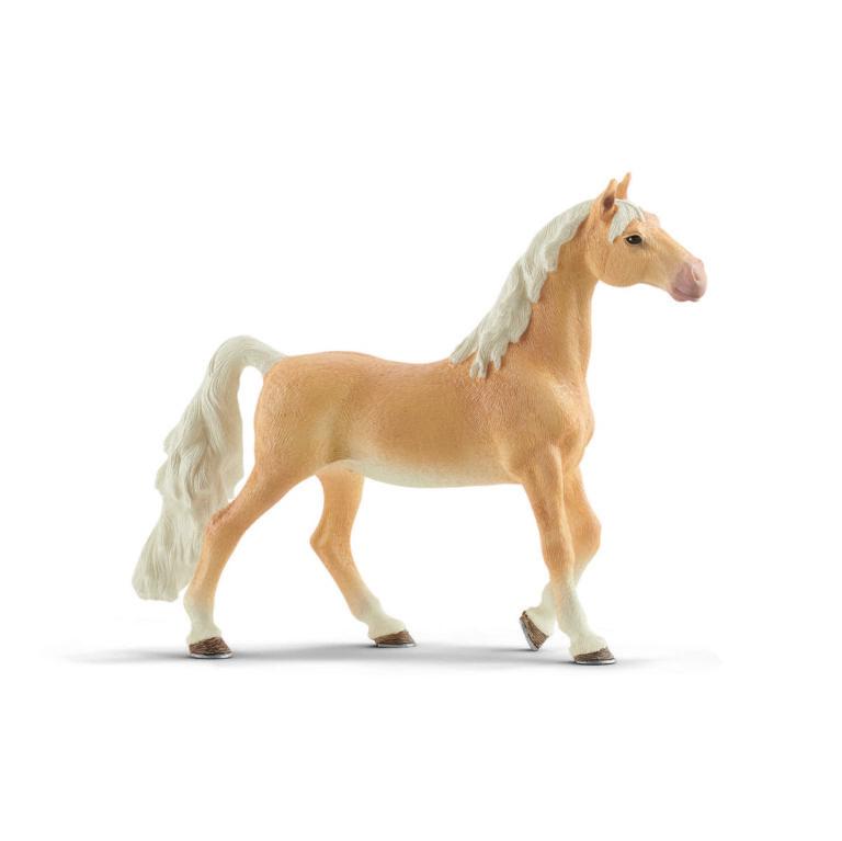 Schleich 13912 American saddlebred