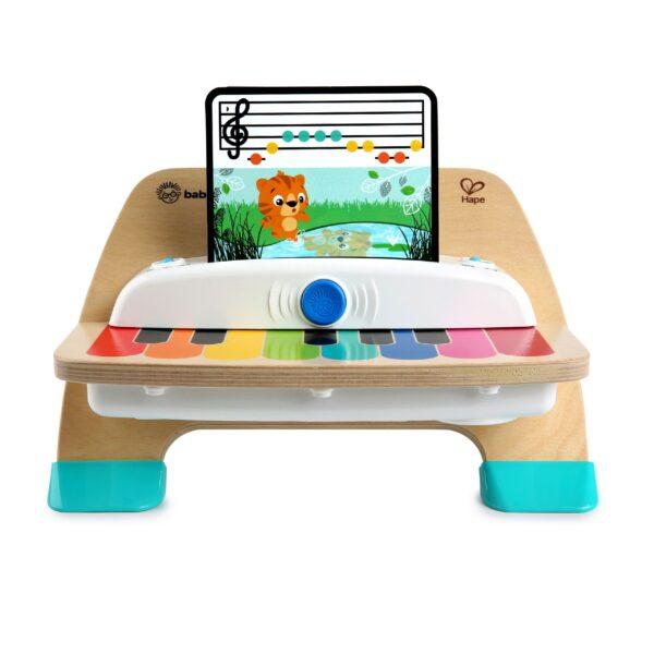 Baby Einstein - Magic Touch Piano