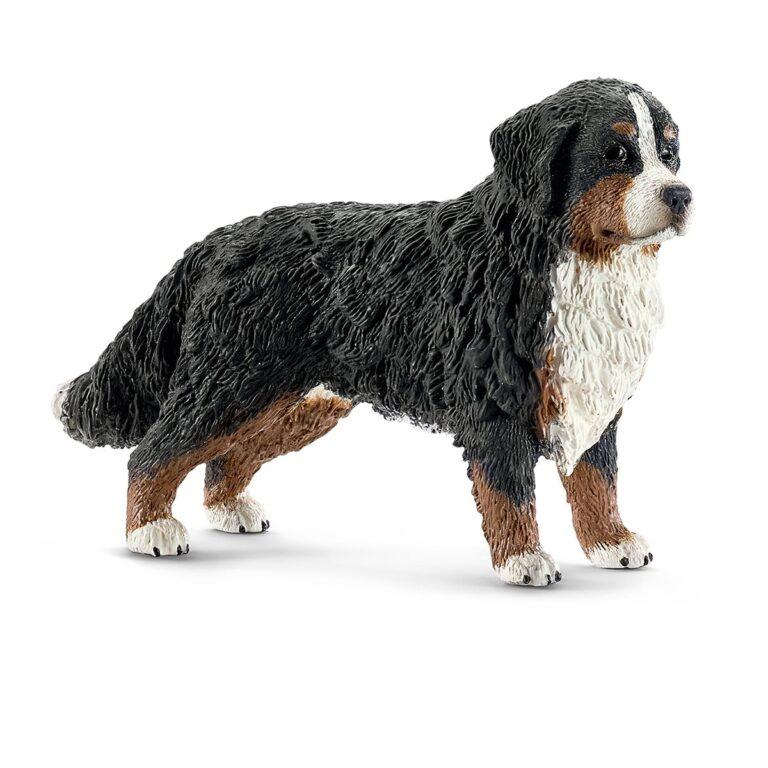 Berner Sennenhund Schleich 16397