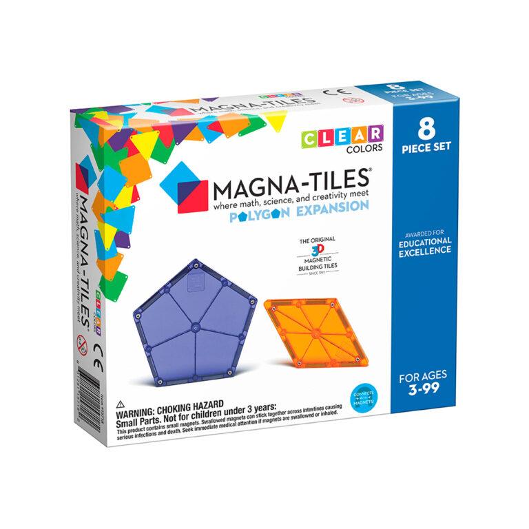 Magna-Tiles-polygon expansion