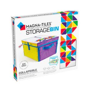 Magna-tiles-storage-bin