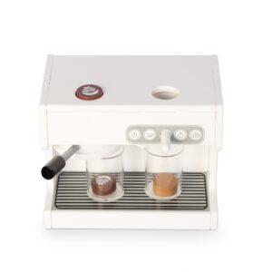 Mamamemo Espresso maskine