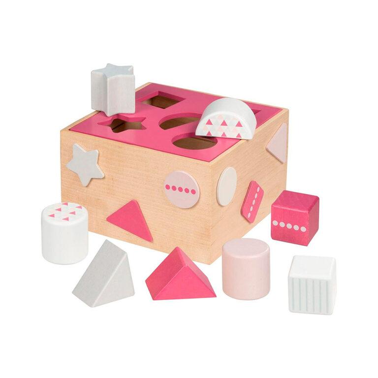 goki-puttekasse-pink