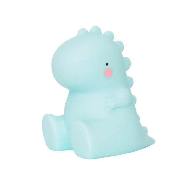 ALLC---Little-Light-Dino