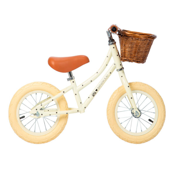 Banwood-loebycykel-Bonton-Vanilla
