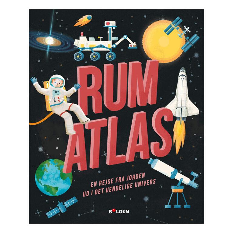 Bog.-Rum-Atlas.-Bolden