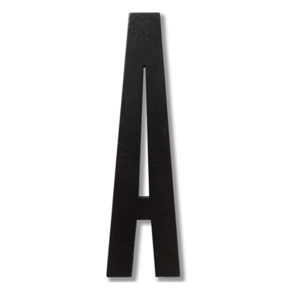 Design-Letters-bogstav-A