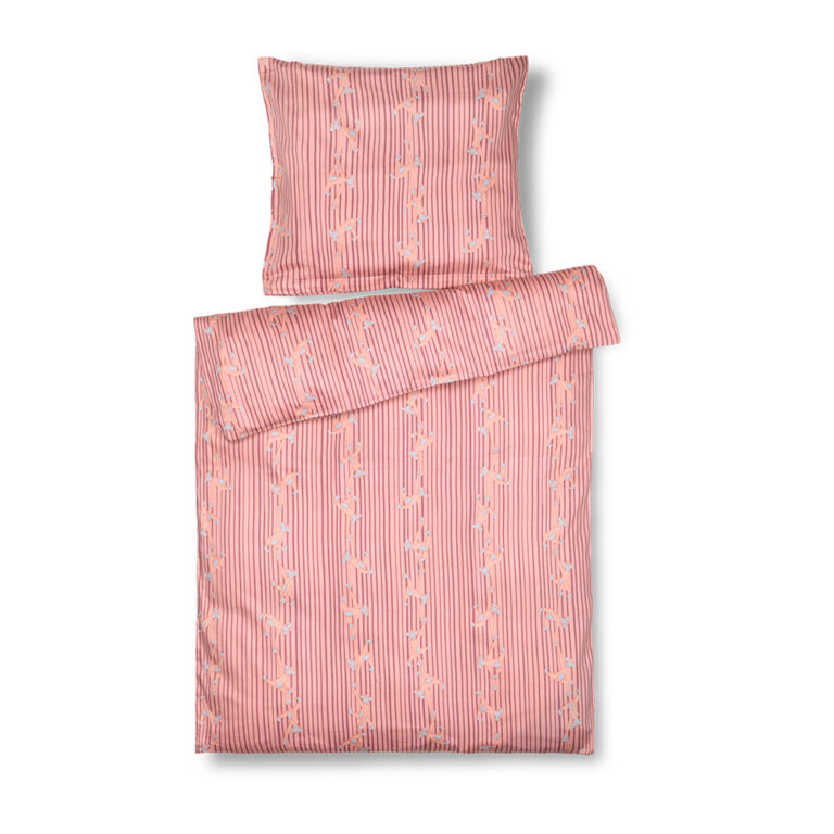 Kay-Bojesen-babysengetoj-med-abe-rosa