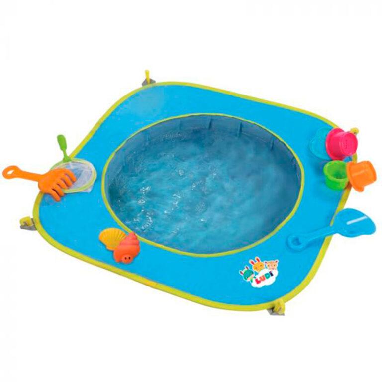 Ludi-baby-pop-up-pool