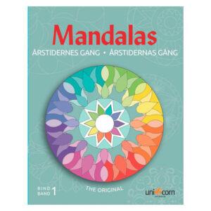 Mandalas-Aarstidernes-gang-Bind-1