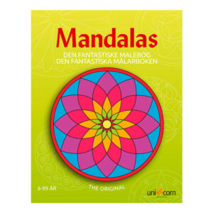 Mandalas-Den-fantastiske-Malebog-6-99-aar