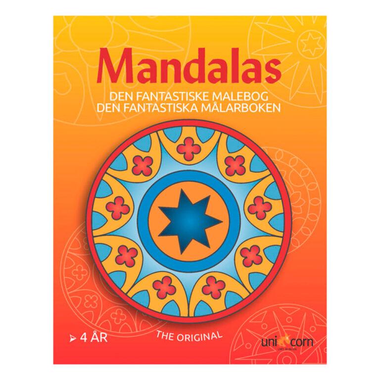 Mandalas-Den-fantastiske-malebog-4-aar