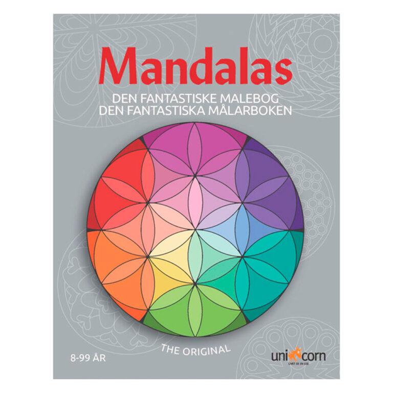 Mandalas-Den-fantastiske-malebog