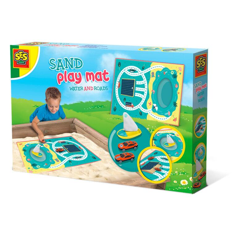 SES-Creative-Sand-play-mat