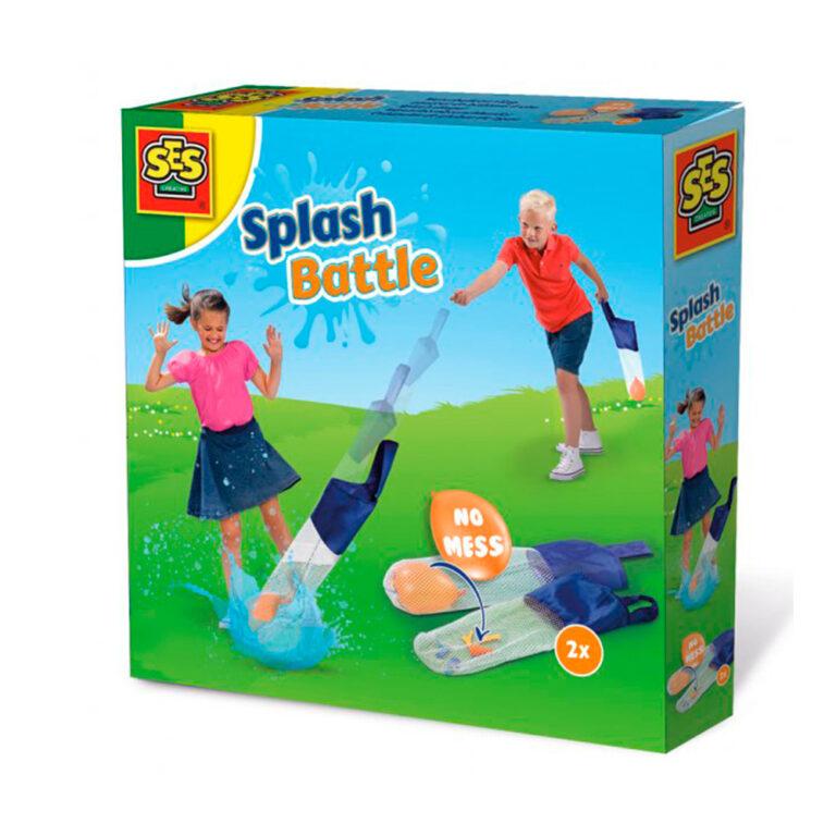 SES-Creative-Squash-battle---vandballoner