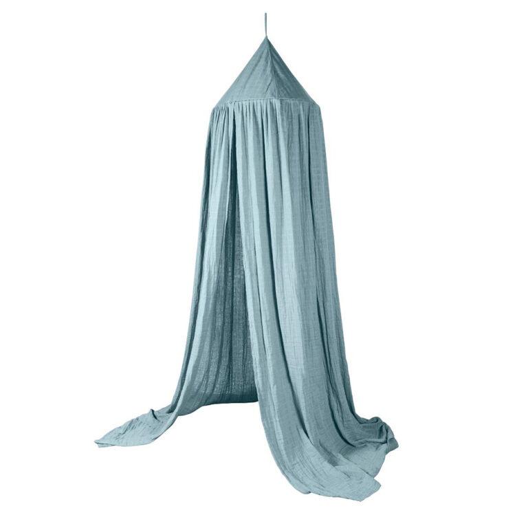 Sebra-Sengehimmel-eucalyptus-blue