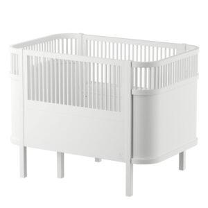 Sebra-babyseng-hvid