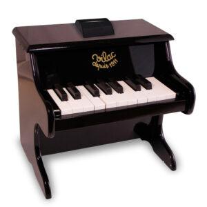 Vilac-Piano-sort