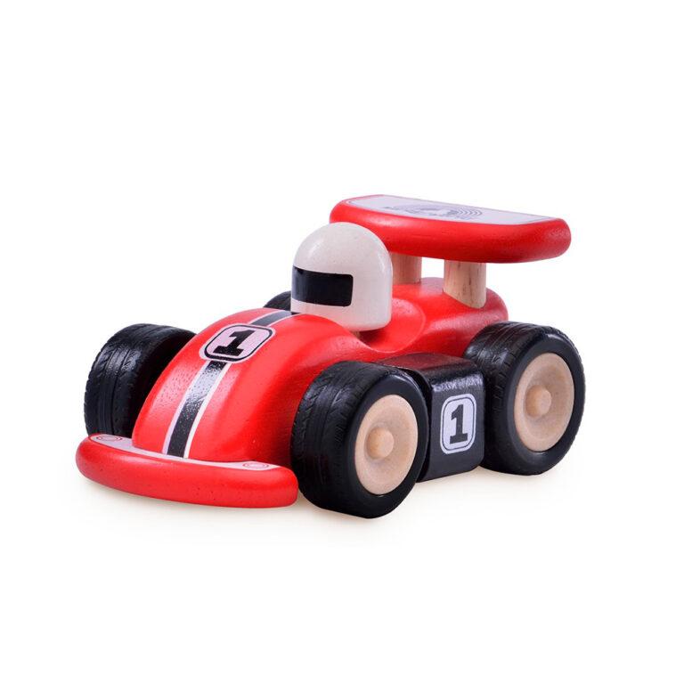 WonderWorld-Racing-car-mini