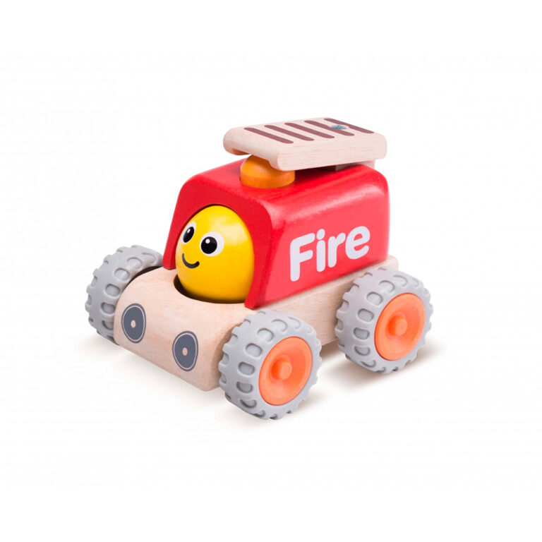 WonderWorld-Smiling-Fire-Engine