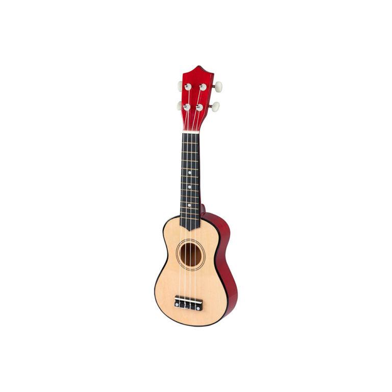 goki-ukulele-guitar