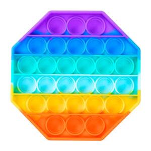 push-poppers-sekskant