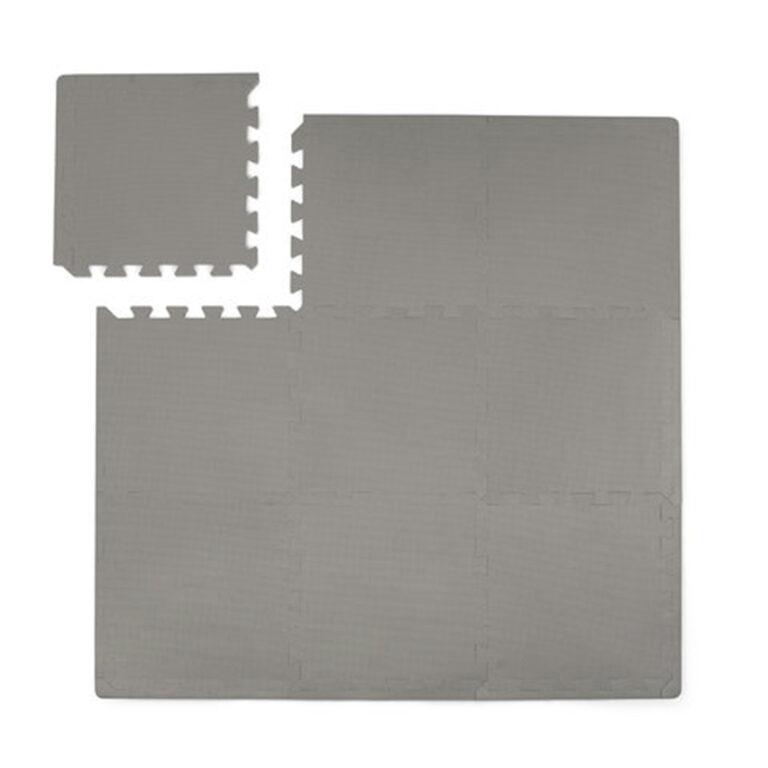 thats-mine-skumlegegulv-grey