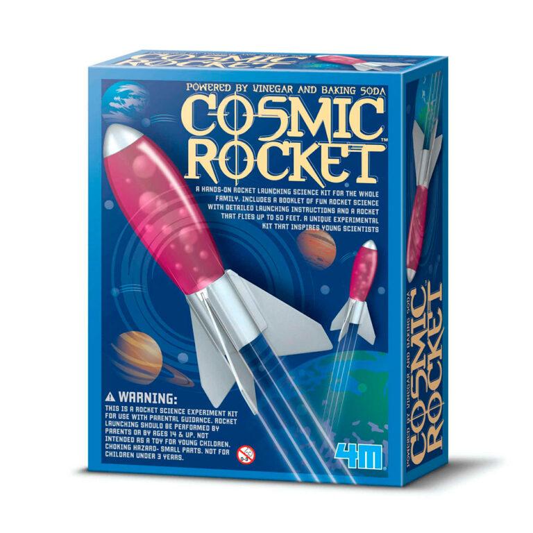 4M-Cosmic-rocket
