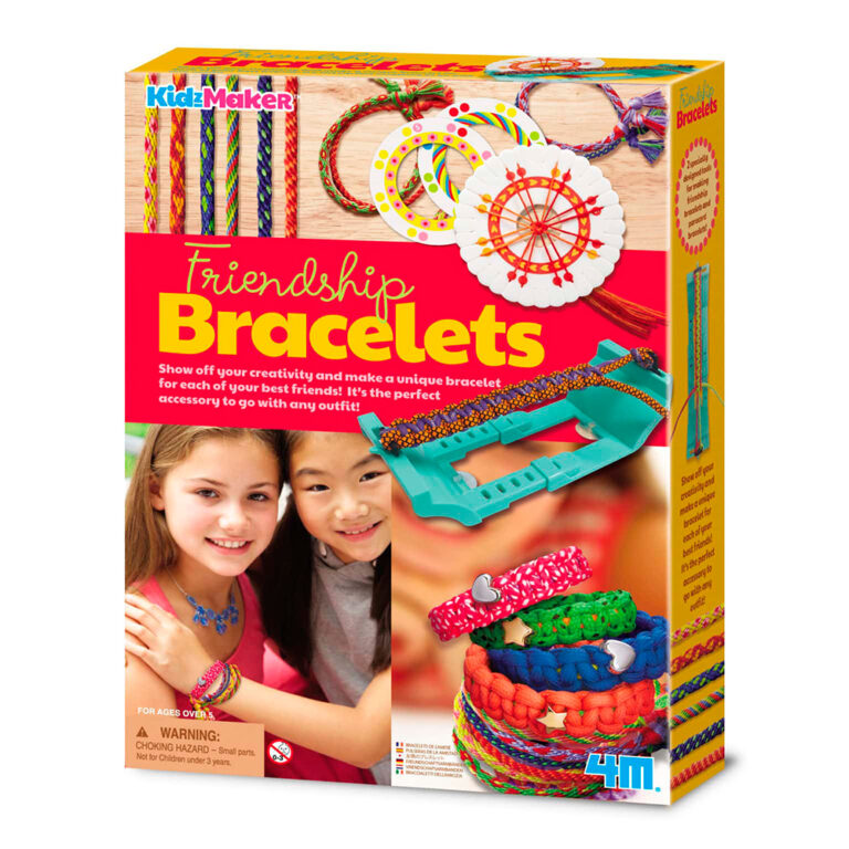 4M-Friendship-bracelets