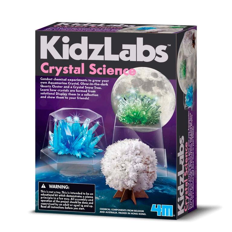 4M-KidzLabs-Crystal-Science