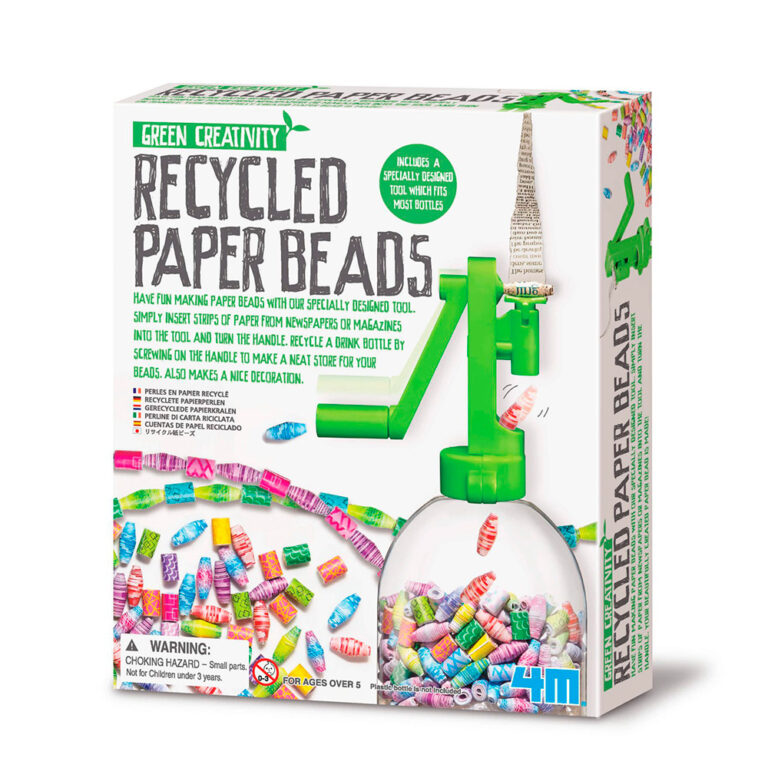4M-Recykled-paper-beads
