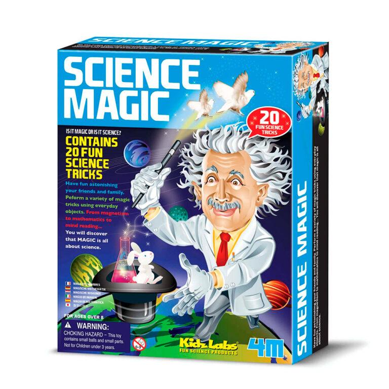 4M-Science-Magic