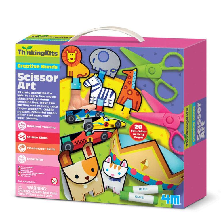 4M-Scissor-art