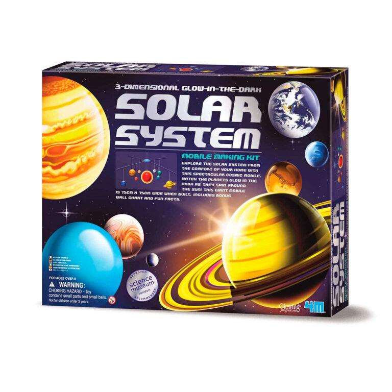 4M-Solar-system-mobile-making-kit