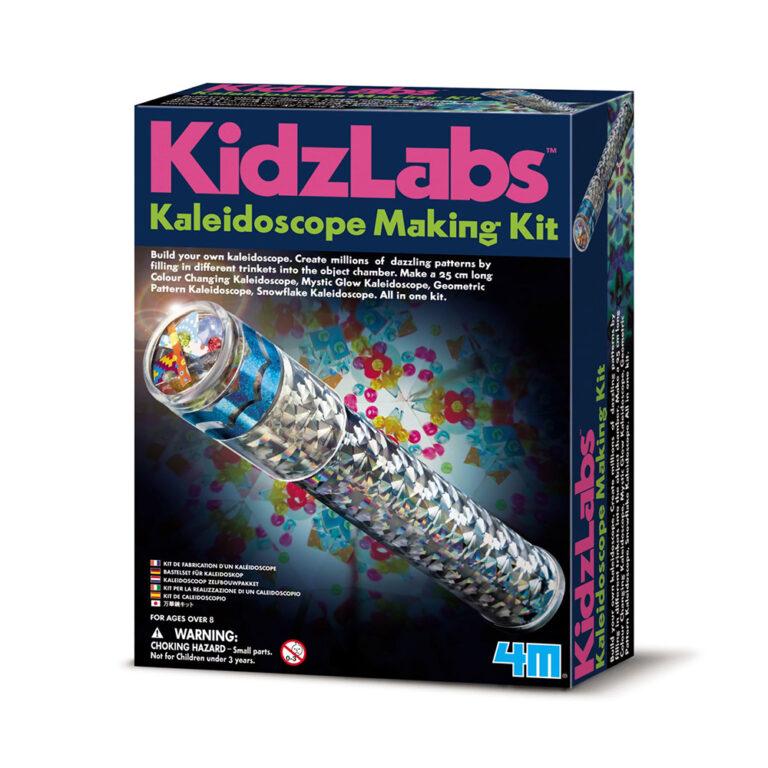 4M-kaleidoscope-making-kit