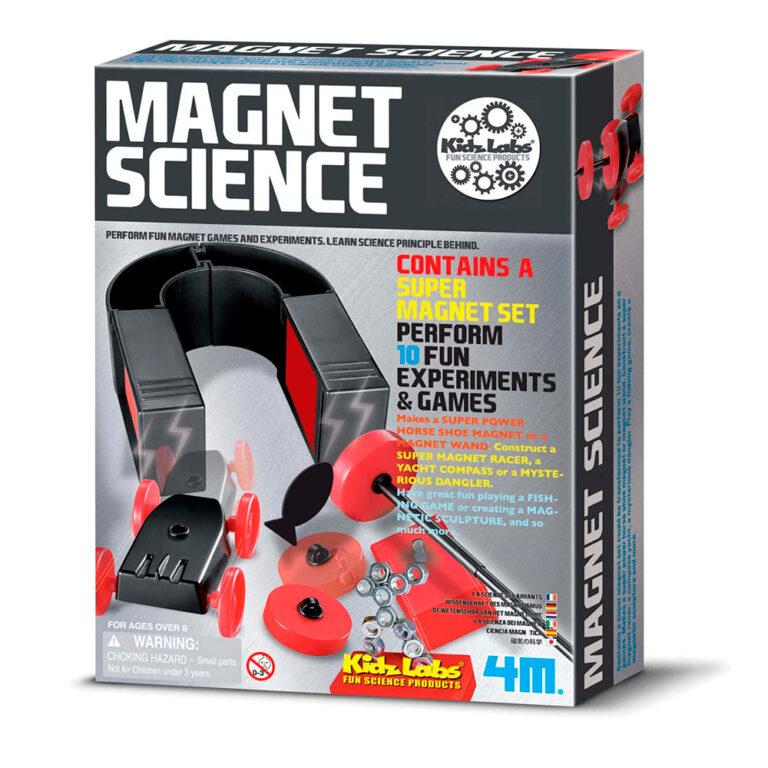 4M-magnet-science