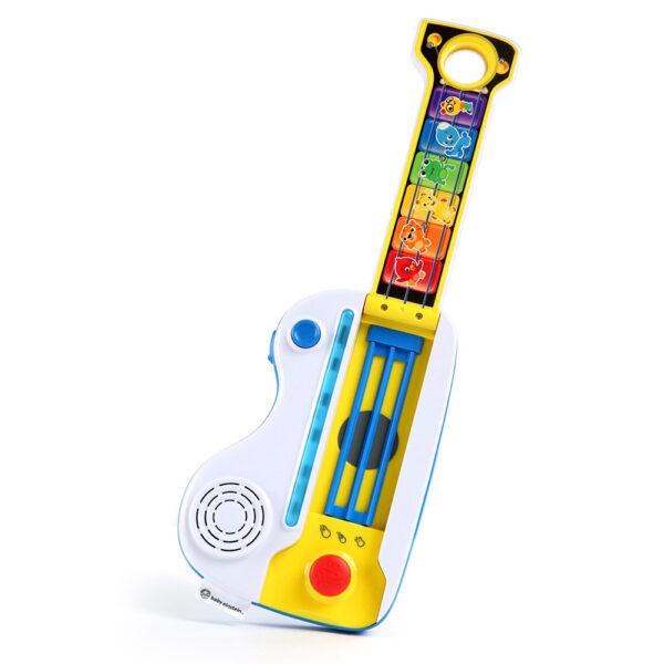 Baby-Einstein-Flip-and-Riff-Keytar