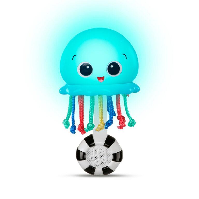 Baby-Einstein-Ocean-Glow-Sensory-Shaker