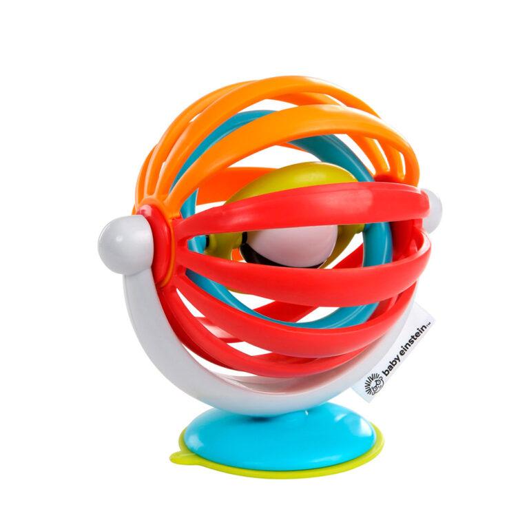 Baby-Einstein-sticky-spinner