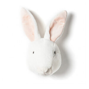 Brigbys-hvid-kanin