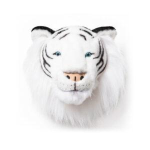 Brigbys-hvid-tiger