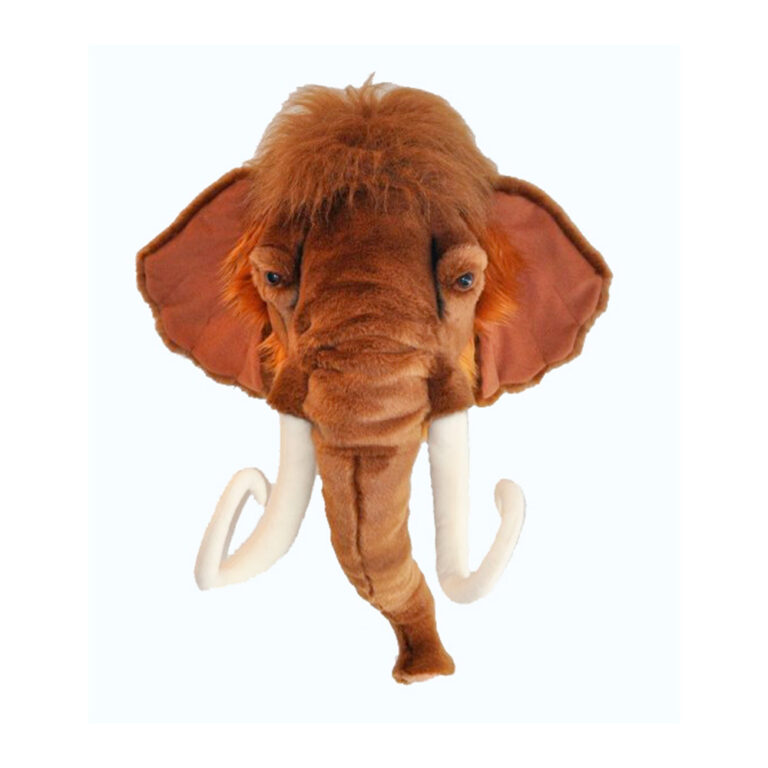 Brigbys-mammut