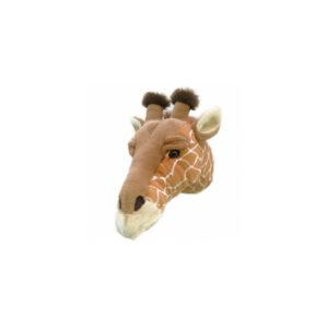 Brigbys-mini-giraf