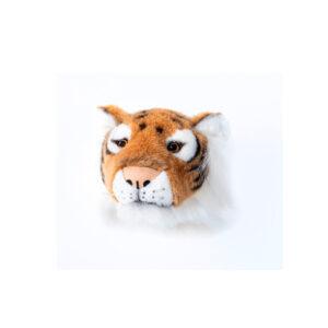 Brigbys-mini-tiger
