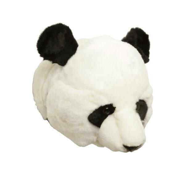 Brigbys-panda roomfriends