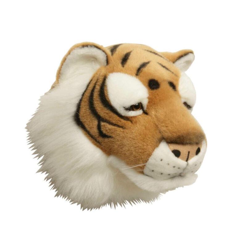 Brigbys-tiger