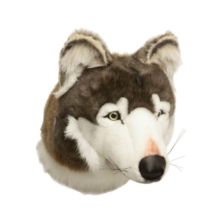 Brigbys-varhund-stor