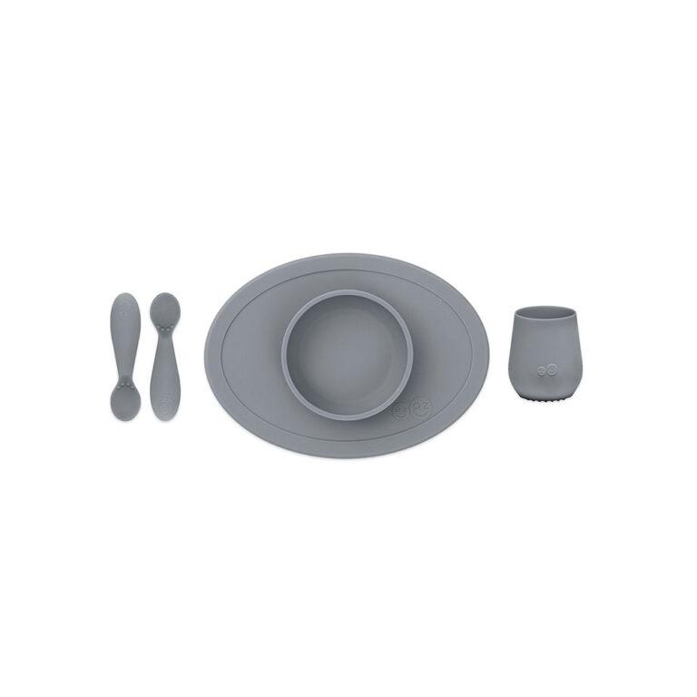 Ezpz-first-foods-set-graa