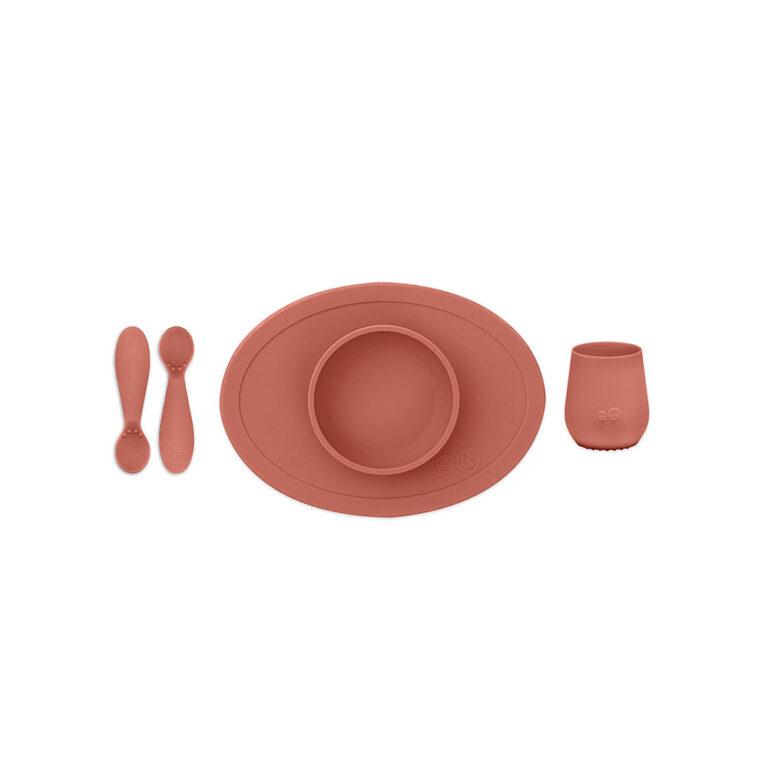 Ezpz-first-foods-set-rosa