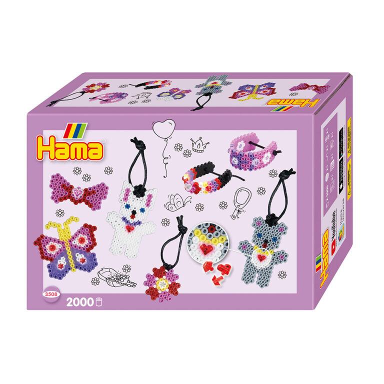 Hama-gaveæske.-3508-smykker